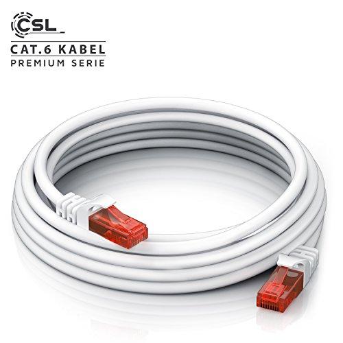 CSL-Computer A43131x2