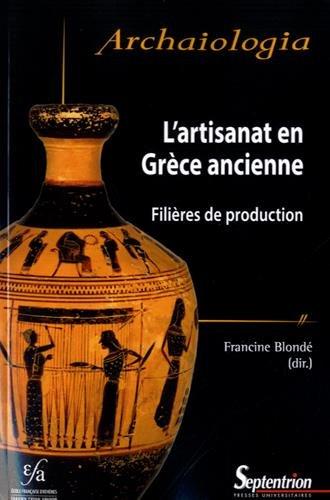 lartisanat-en-grece-ancienne-filieres-de-production-bilans-methodes-et-perspectives