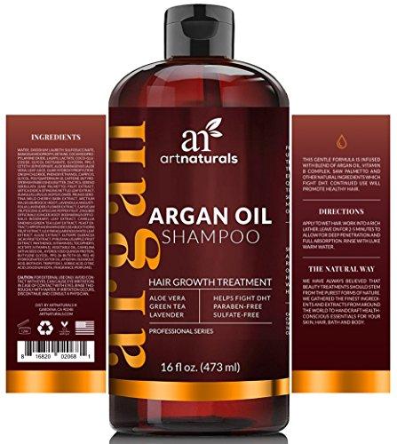 Aceite de argan para adelgazar