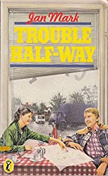 Trouble Half-Way (Puffin Story Books)