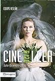 Libros Descargar en linea Cine para leer 2011 Julio Diciembre Cine Resena (PDF y EPUB) Espanol Gratis