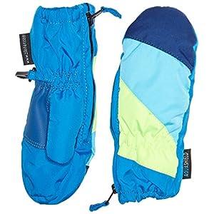 Ziener Kinder Lesportico As(r) Minis Glove Skihandschuh