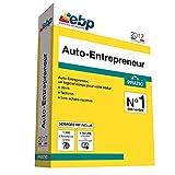 EBP Auto-Entrepreneur Pratic 2017 + VIP