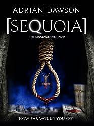 [Sequoia] (English Edition)