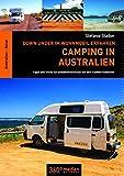 ISBN 3944921569