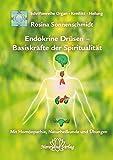 Endokrine Drüsen - Basiskräfte der Spiritualität (Amazon.de)