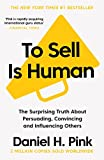 We're all in Sales nowParents sell their kids on going to bed. Spouses sell their partners on mowing the lawn. We sell our bosses on giving us more money and more time off. And in astonishing numbers we go online to sell ourselves on Facebook, Twitte...