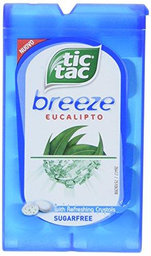 tic-tac-breeze-confetto-gusto-eucalipto-1875-gr