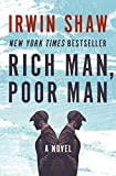 Rich Man, Poor Man: A Novel (English Edition)