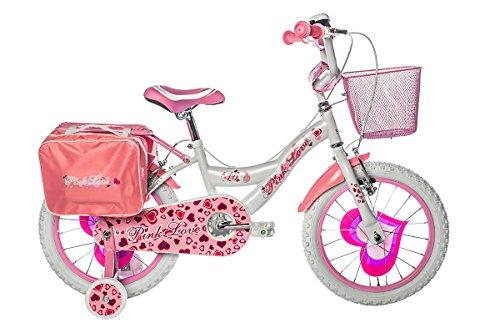 kettenblatt vorne rosa test g nstiges auto motorrad und. Black Bedroom Furniture Sets. Home Design Ideas