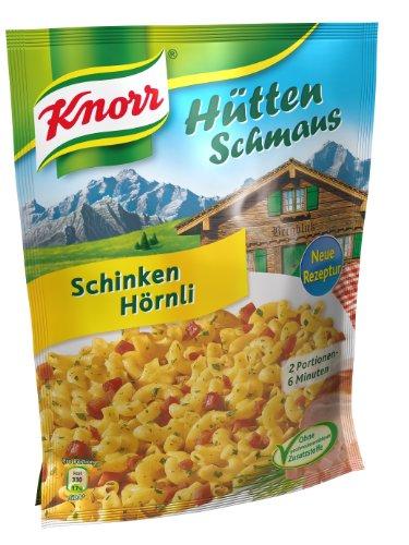 knorr-huttenschmaus-schinken-hornli-5-x-2-portionen-5-x-156-g