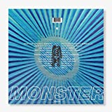 Monster [25th Anniversary Edition] [VINYL]