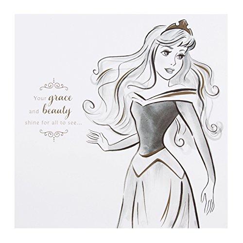 hallmark-disney-princess-portraits-card-sleeping-beauty-medium