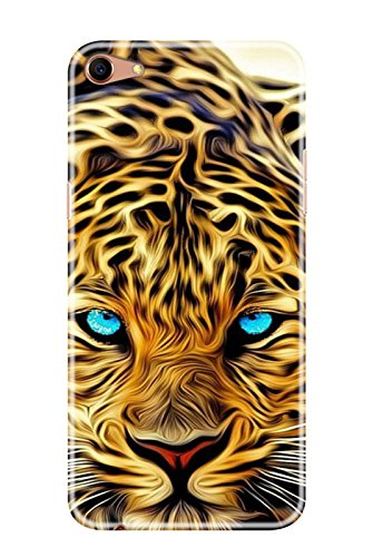 best website c610f 1b965 Hupshy Oppo A83 Cover/Oppo A83 Back Cover/Oppo A83 Designer Printed Back  Case & Cover (1P274)