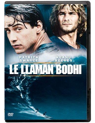 le-llaman-bodhi-dvd