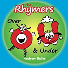 The Rhymers: Over & Under
