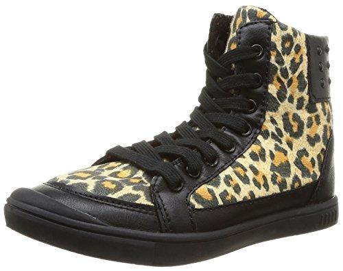 littlearth-praline-j-botas-color-negro-talla-32