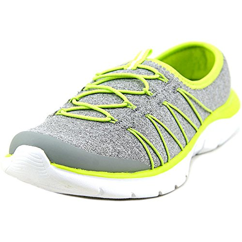 easy-spirit-e360-mills-mujer-us-85-gris-grande-zapatos-para-caminar