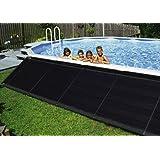 suchergebnis auf f r pool garten. Black Bedroom Furniture Sets. Home Design Ideas
