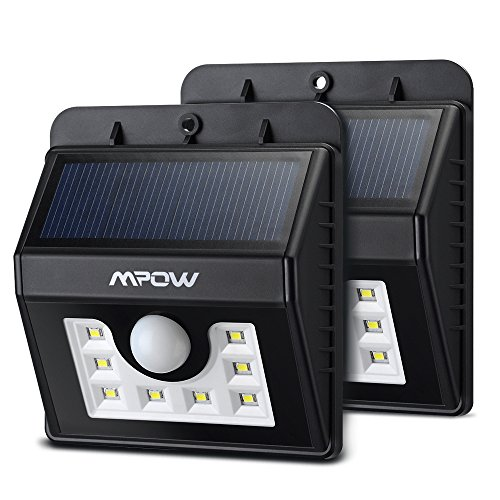 8-ledsolar-lights-mpow-3-in-1-wireless-weatherproof-security-light-motion-sensor-lamp-with-3-intelli