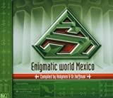 Enigmatic-World-Mexico