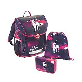 baggymax-Schulranzen-Set-Fabby-3-tlg-Unicorn-Dream-bm-unicorn-dream