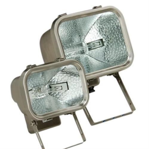 Prisma perfomance Lighting 22/00090lampes inoxydable R7s 1x 150W HDG IP443000K