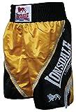 Lonsdale Profi Wettkampf Boxhose Boxershort