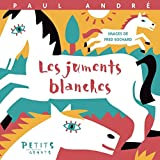 "Afficher ""Les Juments blanches"""