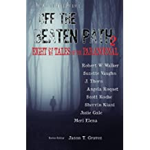 Off the Beaten Path 2: Volume 2