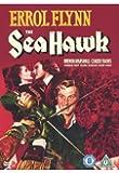 The Sea Hawk [1940] [DVD]