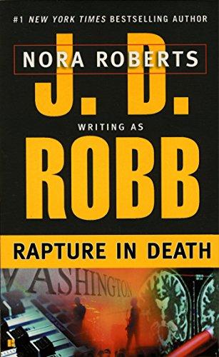rapture-in-death