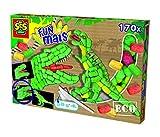 SES-Creative SES 2224985 - Funmais Dinosauri
