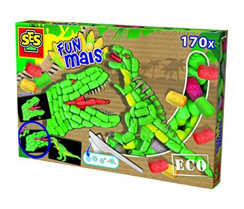 ses-2224985-funmais-dinosauri