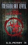 La Cité des morts: Resident Evil, T3