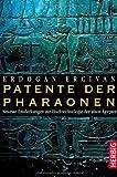 Patente der Pharaonen - Erdogan Ercivan