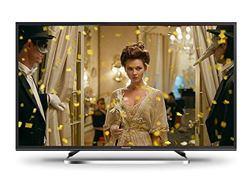 Panasonic TX-43ESW504 VIERA 108 cm (43 Zoll) Full HD Fernseher