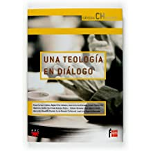 Una Teología en diálogo (Chaminade)