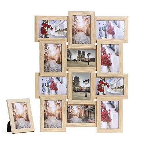 songmics-cadre-photo-pele-mele-mural-capacite-de-12-photos-couleur-de-bois-1-cadre-photo-sur-table-o