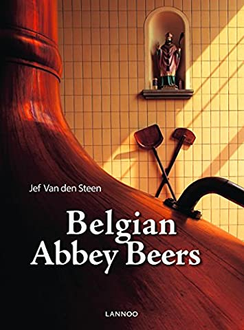 Belgian Abbey Beers