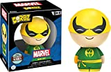 Funko Dorbz Marvel: Specialty Series -  Iron Fist Limited Exclusive Figure