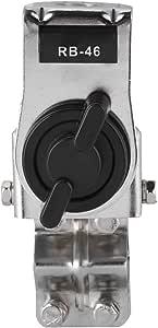 Bewinner Kfz Antennenhalterung Für Autoradio Kein Elektronik
