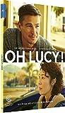 Oh Lucy!   Hirayanagi, Atsuko