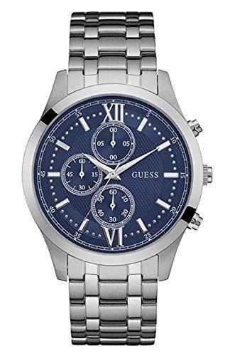 Reloj Guess para Hombre W0875G1