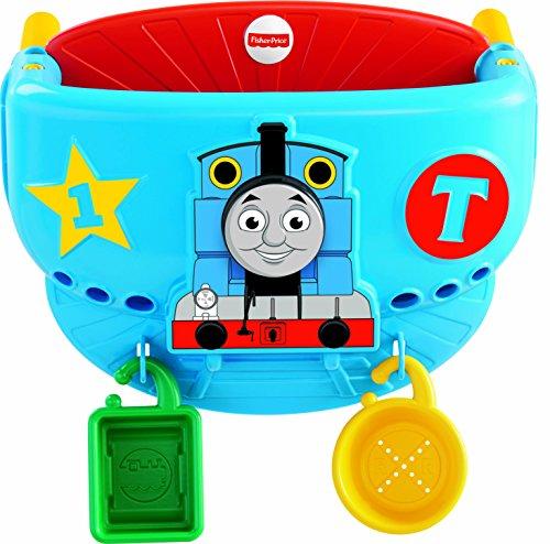 Thomas & Friends Bath Toy Storage