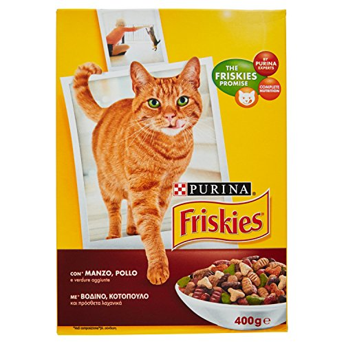 friskies-adult-cat-manzo-400gr