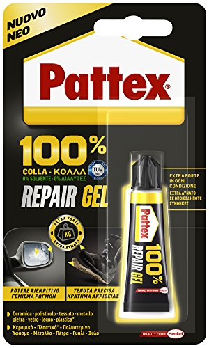 pattex-1683632-adesivo-flessibile-in-gel-8-g
