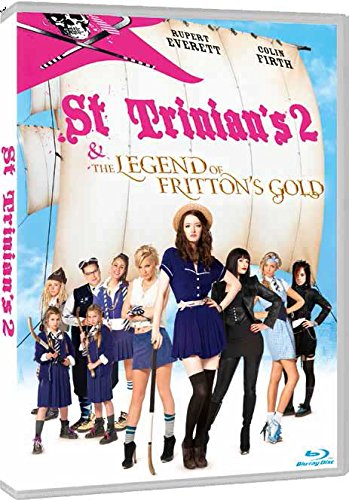 st-trinians-2-the-legend-of-frittons-gold-blu-ray