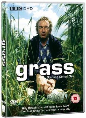 grass-dvd