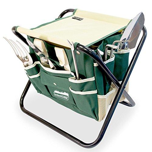 silla-plegable-para-jardineria-con-bolsa-porta-herramientas-gardenhome-mas-5-herramientas